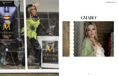 GMARO Magazine11.jpg