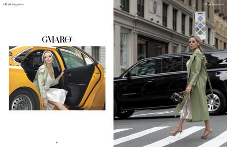 GMARO Magazine9.jpg