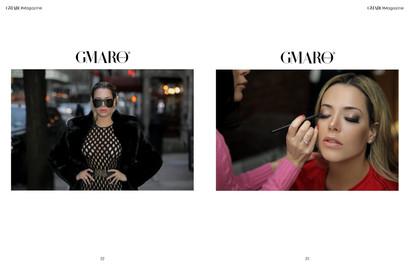 GMARO Magazine12.jpg