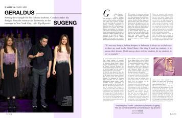 L.I.A. Vol V Pages 34-35.jpg
