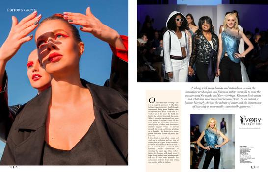 L.I.A. Vol V Pages 32-33.jpg