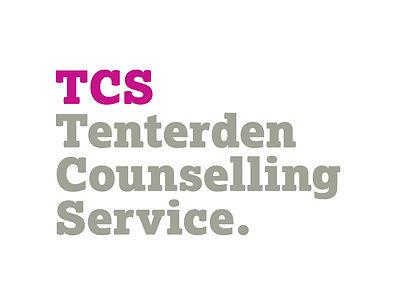 TCS logo_rgb.jpg