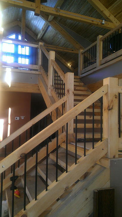 stairway with mortise.jpg