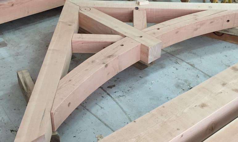 doug fir Arched Bottom truss.jpeg