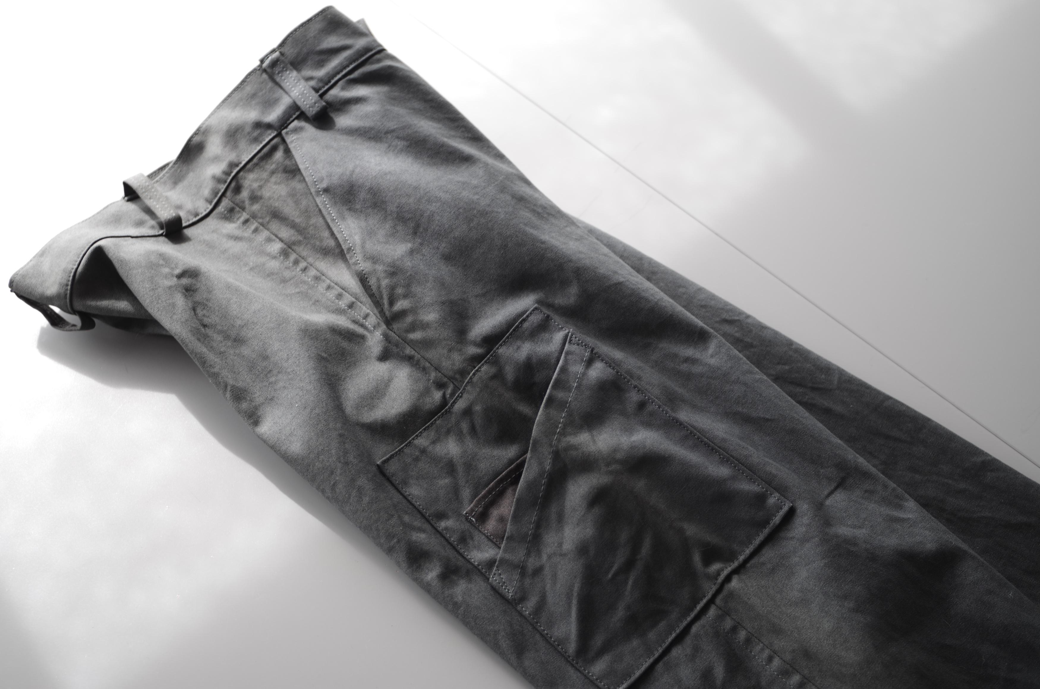 grou-T.pants