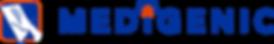 medigenic_Logo.png