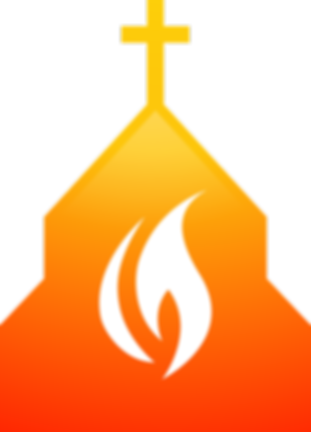 Logo3_TransparentBackground.png