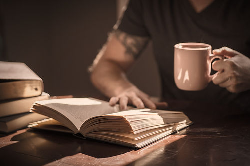 Coffee%20and%20Book_edited.jpg