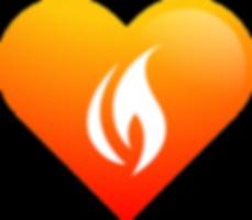 Logo1_TransparentBackgrund.png