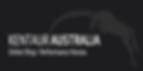 Kentaur-Australia---Main-Logo---High - L