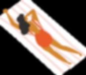 raftgirl2.png