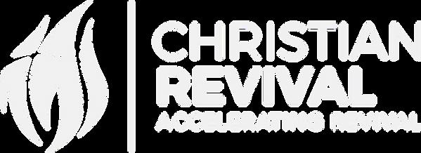 ChristianRevival_v5_White_TransparentBac