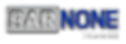 Logo_BarNone_Complex_Training_Transparen