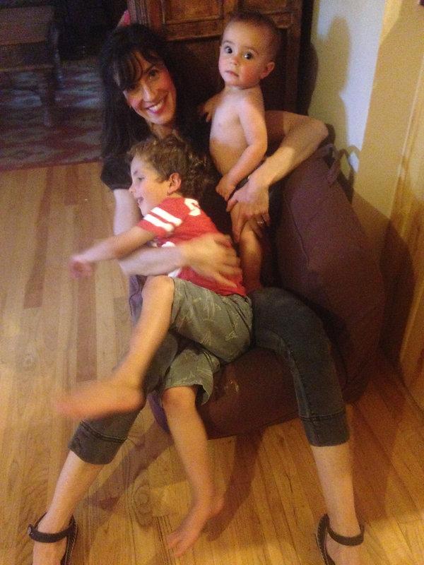 JACKIE AND KIDS :WEBSITE.jpg