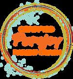 Purejoy-Parent-Coach-Logo-003.png