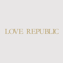 Love Republic.png