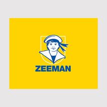 Zeeman.png