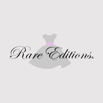 Rare Editions.png