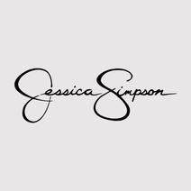 Jessica Simpson.png