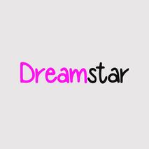 Dreamstar.png