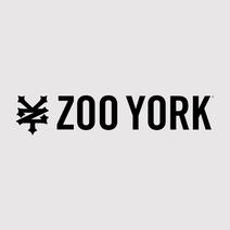 Zoo York.png