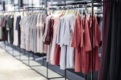 Clothing Store_edited.jpg