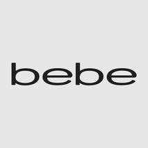BEBE.png