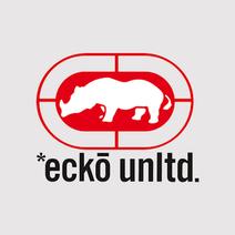 Ecko Unltd.png