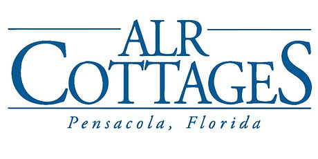 ALR%20CottagesLOGO_edited.jpg