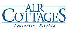 ALR CottagesLOGO.jpg