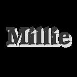 millie-logo-transparent-200x200.png