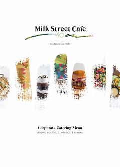 0802_2021-Milk-Street-Catering-Menu-800x1110.png