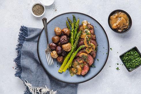 grilled beef tenderloin.jpg
