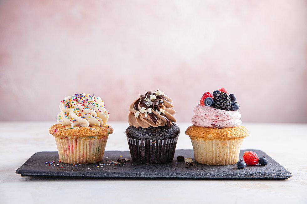 Cupcakes_Hero-1.jpg