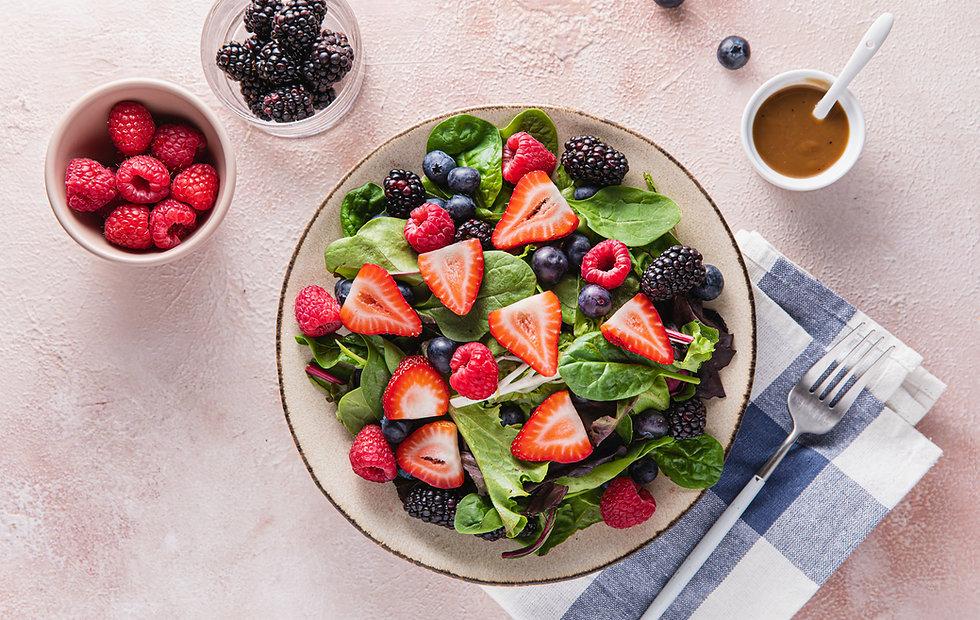 StrawberrySalad-2.jpg