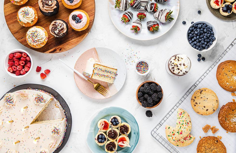 Dessert_GroupShot-1.jpg