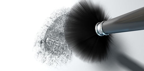 dusting fingerprint.jpeg