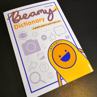 BEAMY Iconography Dictionary