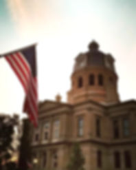Courthouse%2520with%2520flag_edited_edit