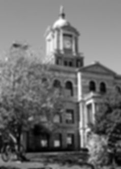 Harrison_County_Courthouse.jpg