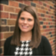 Corrie_Woodring_Legal_Assistant.jpg