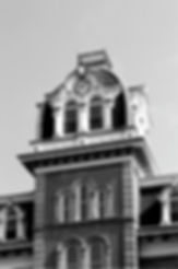 Coshocton_County_Courthouse.jpg