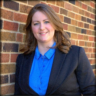 Ashley_McCleery_Director_Of_Business_Ope