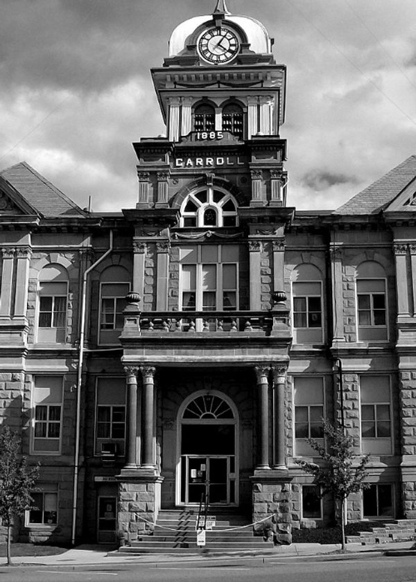 Carroll_County_Courthouse.jpg
