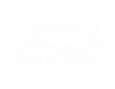 TYC logo white.png