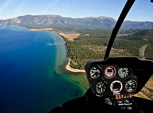 lake-tahoe-helicopter-tour.jpg