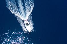Tahoe Yacht Charters -177.jpg
