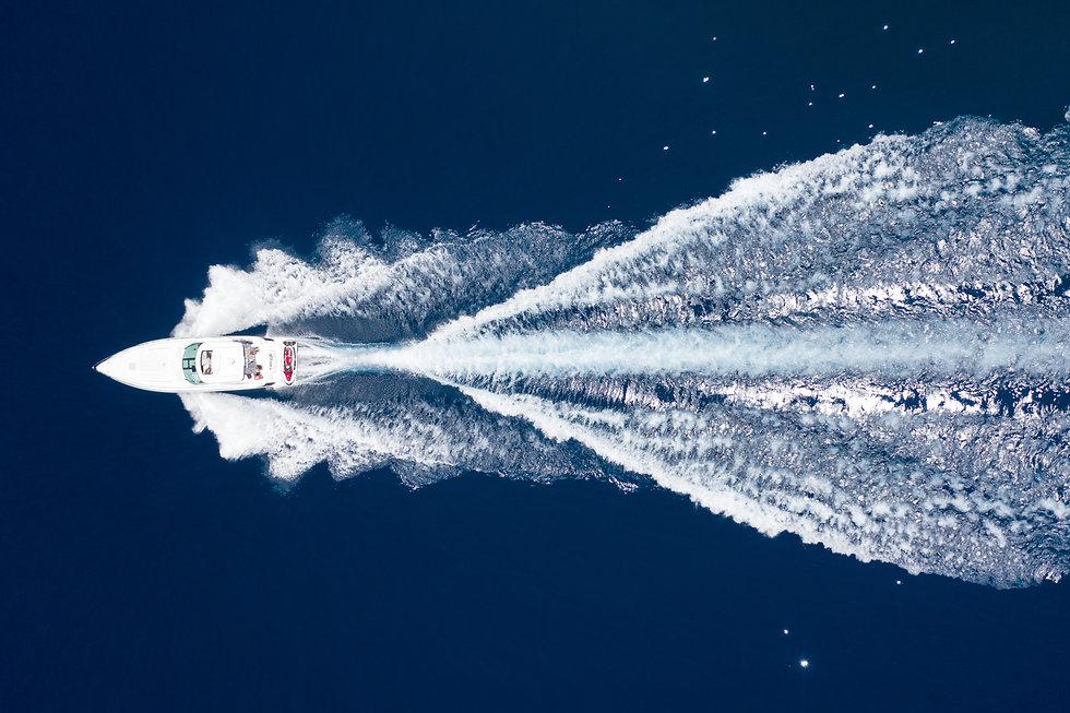 Tahoe Yacht Charters -174.jpg