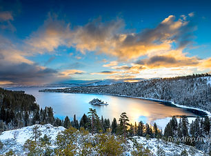 Lake-Tahoe-Sunrise-1K.jpg