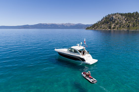 Tahoe Yacht Charters -95.jpg